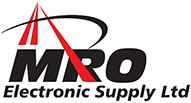 MRO Electronic Supply Ltd.