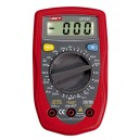 Unit-T Pocket-Size Digital Multimeter