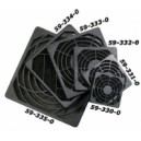 Mode 92mm Fan Filter Kit