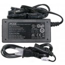 Mode 6VDC 2A Wall Mount Switcher