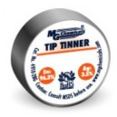 MG Chemicals Tip Thinner