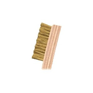 MG Chemicals Brass Cleaning Brush