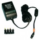 Philmore Digital Camera Power Supply
