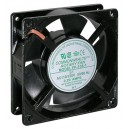 Mode 119x119x38mm Ball Bearing Fan