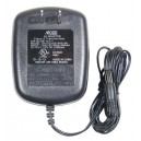 Mode 2.1mm AC Adapter - 12VDC, 1A - Center Negative