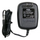 Mode 2.1mm AC Adapter - 12VAC, 1A