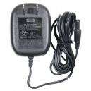 Mode 2.1mm Unregulated AC Adapter - 16VAC, 300mA