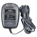 Mode 2.1mm AC Adapter - 24VAC, 200mA - Center Negative