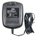 Mode 2.1mm AC Adapter - 24VAC, 600mA - Center Negative