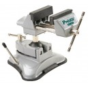 Eclipse Multi-Angle Swivel-Action Vacu-Vise