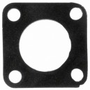 Gasket for Military Connector - Size 8