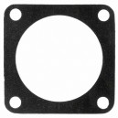 Gasket for Military Connector - Size 14