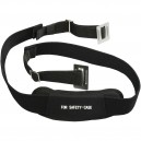 B&W Case 10 Carrying Strap